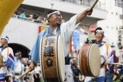 Koenji-Awa-Odori-festiva