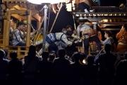 Fujinomiya-Festival