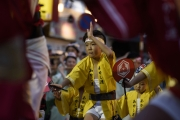 Koenji-Awa-Odori-festival